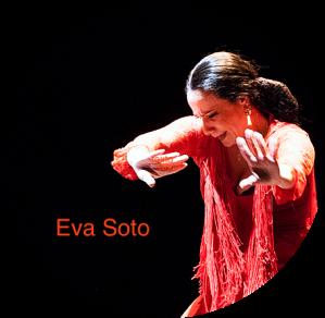 Eva Soto