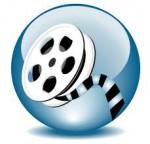 icono video2