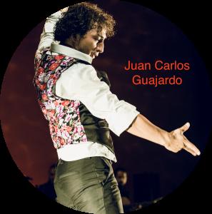Juan Carlos Guajardo