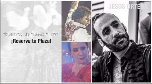 Centro Flamenco